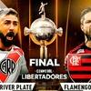 """Logo Ricardo Morato:""""Los jugadores de river están motivados"""""""