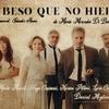 """Logo Maria Marchi nos habla sobre """"El Beso Que No Hiere"""" en el Maipo Kabaret los domingos 20:00 hrs."""