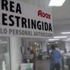 Logo Córdoba habilitó la atención domiciliaria de casos de coronavirus