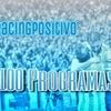 Logo 100 programas