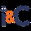 Logo Ideas y Contenidos-LUC,Cambios en el Código Civil-Etiquetado de Alimentos