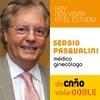 Logo Dr R Sergio Pasqualini