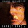 logo 66 años de Charly García en @todo_pasa