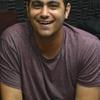 Logo Entrevista a Marcelo Trías, desde Uruguay, conductor del programa Música de dos orillas