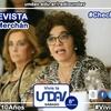 Logo Entrevista a Cecilia Merchán | #Vivís2020 | Temporada 8 | Programa 4 (07/03/2020)