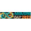 Logo Arduino day 2019