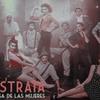 Logo Entrevista a la directora Mariana Alzaga sobre la obra LISISTRATA en AM 750