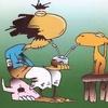 Logo BLOQUE DEDICADO AL DIA DE LA TRADICION
