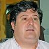 Logo En línea el cro José Luis Casadei con Fernando Barrera y equipo por Radio Zonica