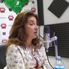 Logo Semanario CTA: Entrevista a Angélica Graciano, Candidata a Secretaria General de UTE (1ra. Parte)