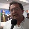 Logo Otro día de protesta de vendedores ambulantes en Flores