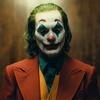 """Logo El primer trailer de """"Joker"""", con Joaquín Phoenix como el Guasón"""