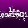 """Logo ENTREVISTA A FRANCISCO MARTINEZ CASTRO, COMPOSITOR Y DIRECTOR MUSICAL DE """"LA DESGRACIA"""""""