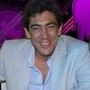 Logo Jorge Formento nos habló acerca de la crisis en los medios radiales en #NuestrasMañanas por Radio a