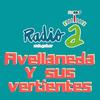 Logo Avellaneda y sus vertientes / 03-07-2020