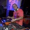 Logo Sergio Baratti uno de los grandes DJ de Rosario, Su Forever Young.