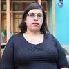 Logo Aprobación de la Ley de Identidad de Género en Chile: entrevista con la activista Constanza Valdés