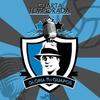 Logo LA FRUTILLA DEL POSTRE DEL PRIMER PROGRAMA DE LA CUARTA TEMPORADA: EL GRAN FRANCO QUIROZ. UN EJEMPLO