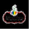 Logo Ritualitos: librería para niñeces, con perspectiva