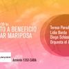 Logo Valeria Leiva (Directora Hogar Mariposa-Asoc conceptos sencillos)