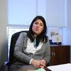 Logo Ana Castellani Socióloga - El poder económico y su relación con el político