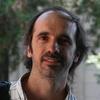 Logo Pablo Churruarín, de Paraná, habla sobre el hackeo a su portal web www.agendaabierta.com.ar