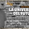 """logo """"La universidad del futuro"""""""