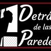 """Logo 50 años de Sui Generis, en el recuerdo de Alejandro """"Pipi"""" Correa"""