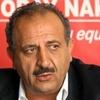 """Logo Entrevista de """"La voz Armenia"""" a Noray Nakis"""