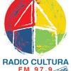 Logo Entrevista a Andrés Burecovics en Para Gente Despierta