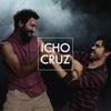 Logo Carola Kemper entrevista a Nicolas Balcone x ICHO CRUZ en LA EXPERIENCIA DEL DESIERTO - FM LA TRIBU