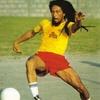 """Logo No te vayas, campeón - Capítulo 79 (""""Jamaica"""")"""