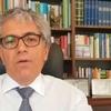 Logo Rodriguez: ''La moratoria podría extenderse a más contribuyentes''