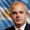 Logo Alejandro Fargosi (@fargosi) abogado