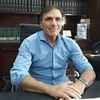 """Logo Néstor Pan """"En las universidades del conurbano más del 50% abandona después del primer examen"""""""