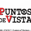 Logo Entrevista SANDRO MORALES - 24 junio