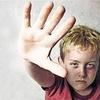 Logo Un juguete llamado mente: No a la naturalización del maltrato infantil- Alvaro Pallamares