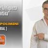 Logo Apertura Carlos Polimeni 05-10-2016 - Radio del Plata