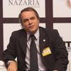 Logo #990Pazos   @NancyPazos habló con Marcelo O. Fernandez   Presid de CGERA y CAFAICYM   @MarceloCGERA