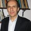 Logo Entrevista al Lic. Oscar Anzorena, director de DPOConsulting - Escuela de Liderazgo y Coaching
