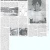 """Logo El periodista Hipólito """"Pico"""" Sanzone, sobre Diego, el chico de La Plata que vio extraterrestres"""