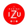 Logo Marina Izu en La Tribu