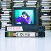 """Logo Primera escucha de """"Dumb"""" de Eva en la radio paraguaya"""