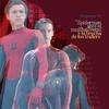logo Spiderman: no way home abre el multiverse y la brecha de los trailers