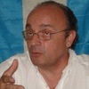 Logo Elecciones 2015: Entrevista a Leopoldo Moreau