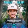 Logo Tomalo Con Calma  | Entrevista   |  Felipe Platero