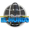Logo Móvil Sistema Smartmatic Elecciones PASO 2019