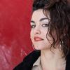 Logo La Llave: entrevista con la cantante y compositora Irene Ruth