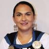 Logo Entrevista a Rosa Catrileo, constituyenta mapuche electa en Chile, en Reunidas