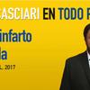 Logo Entrevista a Hernan Casiari